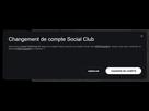 https://www.noelshack.com/2021-11-6-1616278886-socialclubmessage.jpg