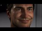 https://image.noelshack.com/fichiers/2021/12/1/1616453746-screenshot-2021-03-22-nathan-drake-smile-recherche-google.png