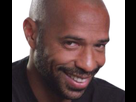https://image.noelshack.com/fichiers/2021/12/2/1616529313-thierry-henry-rire-2.png