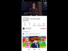 https://www.noelshack.com/2021-12-6-1616827638-screenshot-2021-03-27-07-46-12-967-com-google-android-youtube.jpg