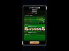 https://www.noelshack.com/2021-13-2-1617082920-screenshot-20210330-070727-com-bandainamcogames-dbzdokkan.jpg