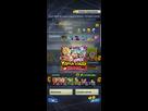 https://www.noelshack.com/2021-13-3-1617152222-screenshot-20210331-025540-db-legends.jpg