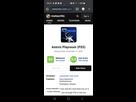 https://www.noelshack.com/2021-13-3-1617171734-screenshot-20210331-082105-free-adblocker-browser.jpg