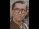 https://image.noelshack.com/fichiers/2021/13/3/1617196663-screenshot-2021-03-31-thierry-lhermitte-le-pere-noel-est-un-rodure-recherche-google.png
