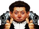 https://image.noelshack.com/fichiers/2021/13/4/1617262546-musk-gun-oldschool2.jpg