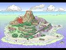 https://image.noelshack.com/fichiers/2021/13/6/1617477430-artwork-ile-pokemon.png