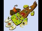 https://image.noelshack.com/fichiers/2021/13/6/1617477465-gr-island.png