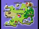 https://image.noelshack.com/fichiers/2021/13/6/1617477465-tcg-island.png