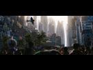 https://image.noelshack.com/fichiers/2021/13/6/1617477727-ryme-city-detective-pikachu.png