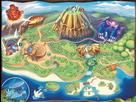 https://image.noelshack.com/fichiers/2021/13/6/1617478321-pokepark-wii-map.jpg