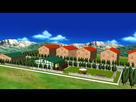 https://image.noelshack.com/fichiers/2021/13/6/1617478337-mintale-town.png
