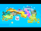 https://image.noelshack.com/fichiers/2021/13/6/1617478386-tumblecube-island.png
