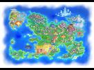 https://image.noelshack.com/fichiers/2021/13/6/1617478426-mystery-dungeon-world-rtdx.jpg