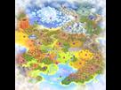 https://image.noelshack.com/fichiers/2021/13/6/1617478486-mystery-dungeon-world-gti-1.jpg