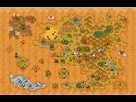 https://image.noelshack.com/fichiers/2021/13/6/1617478486-mystery-dungeon-world-sky.png
