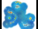 https://image.noelshack.com/fichiers/2021/13/6/1617478486-sea-of-wonders.jpg