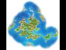 https://image.noelshack.com/fichiers/2021/13/6/1617478486-water-continent.jpg