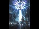 https://image.noelshack.com/fichiers/2021/13/6/1617479625-ultra-sun-ultra-moon-ultra-megalopolis-artwork.png