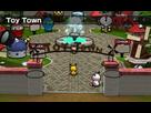 https://image.noelshack.com/fichiers/2021/13/6/1617479881-rumble-blast-toy-town.jpg