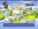 https://image.noelshack.com/fichiers/2021/13/6/1617480021-pokemon-stadium-mode-select.png