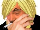 https://image.noelshack.com/fichiers/2021/13/7/1617531896-sanji-main-cigarette.jpg