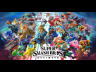 https://image.noelshack.com/fichiers/2021/14/1/1617644660-h2x1-nswitch-supersmashbrosultimate-02-image1600w.jpg