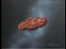 https://image.noelshack.com/fichiers/2021/14/2/1617669839-oumuamua-auto8-jpeg.jpg