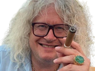https://image.noelshack.com/fichiers/2021/14/2/1617715397-chalencon-cigare-mafioso.png