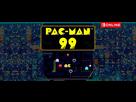 https://www.noelshack.com/2021-14-3-1617779037-pac-man-99-nouveau-battle-royale-nintendo-switch-59217-5045.jpg