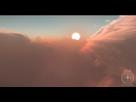 https://www.noelshack.com/2021-14-4-1617854457-nuage-crusader.jpg