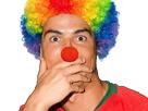 https://image.noelshack.com/fichiers/2021/14/4/1617871500-ronaldo-clown-2.png