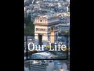 https://www.noelshack.com/2021-14-4-1617875677-our-life.png