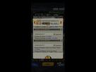 https://www.noelshack.com/2021-14-4-1617915401-screenshot-2021-04-08-22-56-08-939-com-bandainamcoent-dblegends-ww.jpg