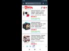 https://www.noelshack.com/2021-15-1-1618236543-screenshot-2021-04-12-16-08-14-500-com-android-chrome.jpg