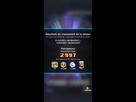 https://www.noelshack.com/2021-15-3-1618391644-screenshot-2021-04-14-11-12-17-383-com-bandainamcoent-dblegends-ww.jpg