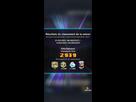 https://image.noelshack.com/fichiers/2021/15/3/1618403392-screenshot-2021-04-14-11-44-27-505-com-bandainamcoent-dblegends-ww.jpg