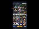 https://www.noelshack.com/2021-15-3-1618416218-screenshot-20210414-180207-db-legends.jpg