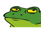 https://image.noelshack.com/fichiers/2021/16/1/1618840435-grenouille.png