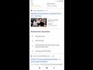 https://www.noelshack.com/2021-16-2-1618905116-screenshot-2021-04-20-09-37-20-663-com-android-chrome.jpg