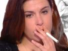 https://image.noelshack.com/minis/2021/16/2/1618938132-charlotte-cigarette-3.png