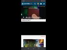 https://www.noelshack.com/2021-16-4-1619098848-screenshot-20210422-154022-com-android-chrome.jpg
