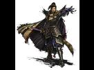 https://www.noelshack.com/2021-16-5-1619189493-samurai-warriors-5-2021-04-23-21-001.png