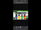 https://www.noelshack.com/2021-17-3-1619601188-screenshot-20210225-135915-chrome.jpg