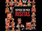 https://image.noelshack.com/minis/2021/17/4/1619690650-hommage-a-risitas.png