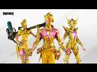 https://www.noelshack.com/2021-17-5-1619794863-fortnite-season-6-golden-tarana-raz-spire-assassin-1920x1080-6938fc78592d.jpg