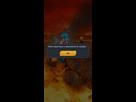 https://www.noelshack.com/2021-17-6-1619879968-screenshot-2021-05-01-16-37-48-390-com-bandainamcoent-dblegends-ww.jpg