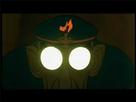 https://image.noelshack.com/fichiers/2021/18/1/1620054357-screenshot-2021-05-03-asterix-hypnose-recherche-google.png