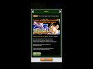 https://www.noelshack.com/2021-18-3-1620196391-screenshot-20210505-083218-4f16f3ef7449b5b4e28c156abcc06e15.jpg