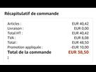 https://image.noelshack.com/fichiers/2021/18/3/1620207313-screenshot-20210505-113429-amazon-shopping.jpg
