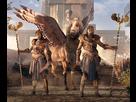 https://www.noelshack.com/2021-18-3-1620224938-aco-sphinx-pack-promo-image.jpg